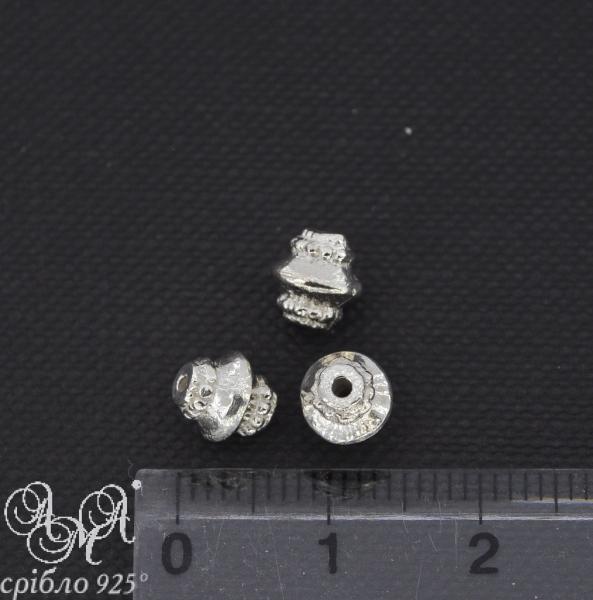 Вставка (В0071) 5х7 мм